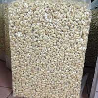 W320 Raw Cashew