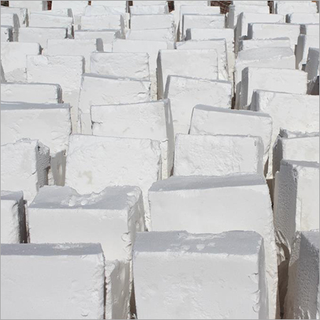 Alkaline Salt