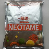 Neotame
