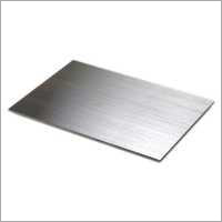 Explore Steel & Stainless Steel Products & Comp