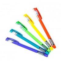 Nataraj Spark Pen