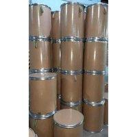 Paper Based Fiber Drum