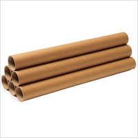 Paper Core Tube