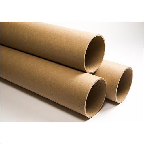 Craft Paper Tube