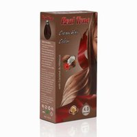 Real Tone Cream Hair Color