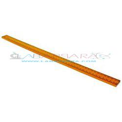 Half Meter Scale Wooden