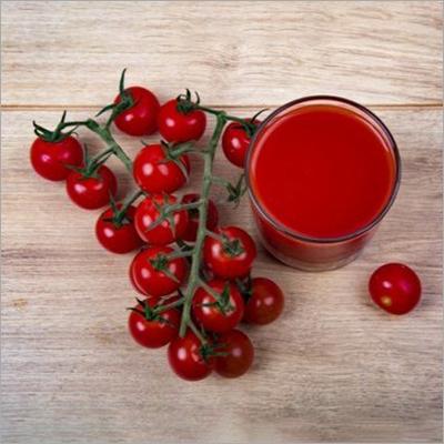 Real Tomato Ketchup