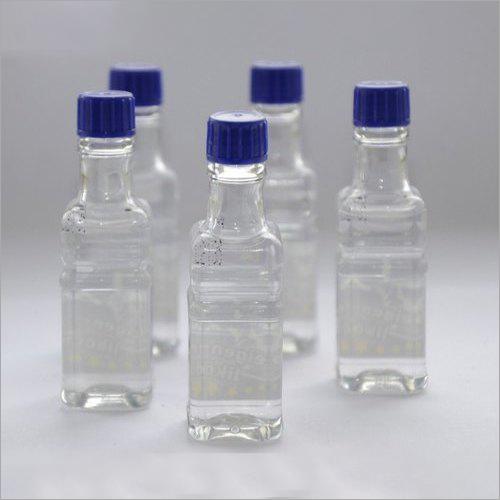 White Synthetic Vinegar