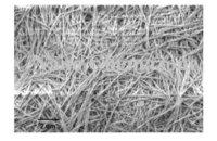 Iron oxide Nanowires