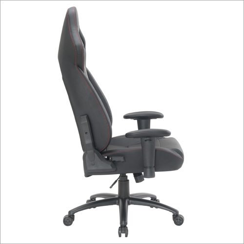 Comfort Gaming Chair
