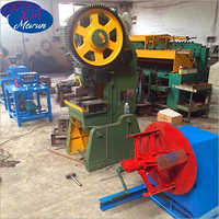 Automatic Slitting Machine