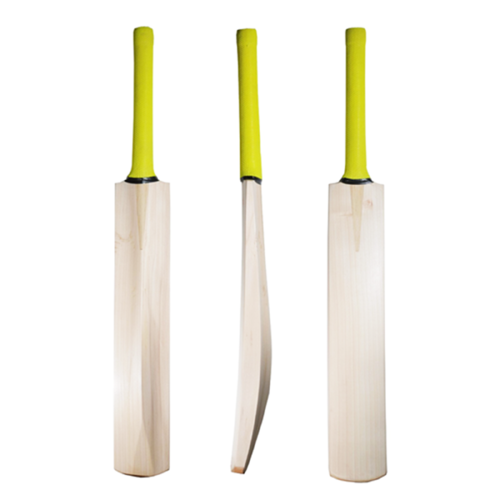 English Willow Cricket Bat - Ultra