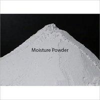 Moisture Powder