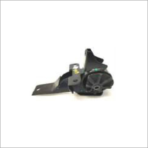 Engine Mounting Lh