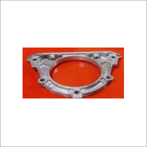 Rear Oil Seal Housing