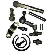 L&T Earthmoving Spare Parts