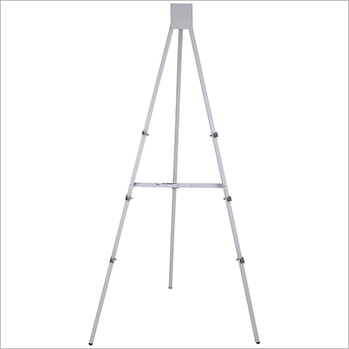 Three Leg Metal Stand