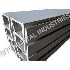 316L Stainless Steel Channel