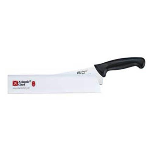 Atlantic Knife Guard