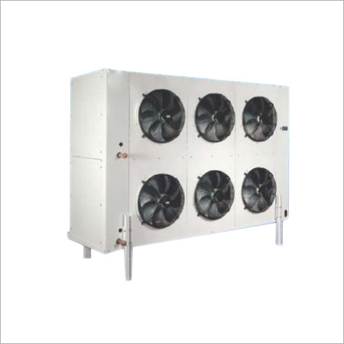Cold Room Equipment
