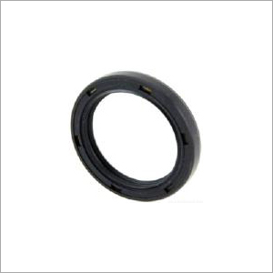 GEAR CHARGING PUMP SEAL
