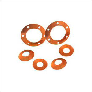 DIFFERENTIAL WASHER Set