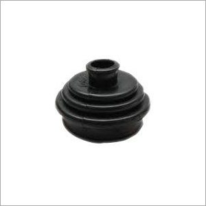 GEAR SHIFTER RUBBER CAP