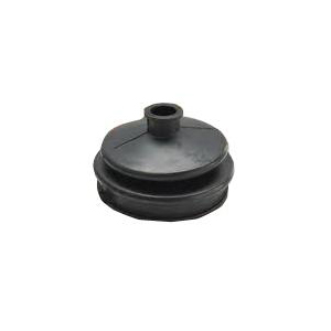 GEAR LEVER RUBBER BOOT