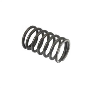 GEAR SHAFT LEVER TENSION SPRING