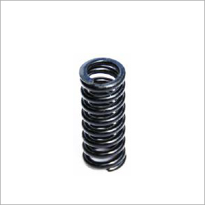 GEAR SHIFT LEVER TENSION SPRING