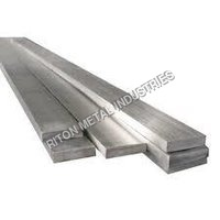 309 Stainless Steel Strip