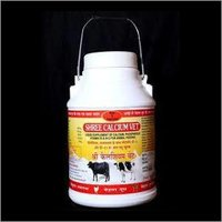 Shree Calcium Vet