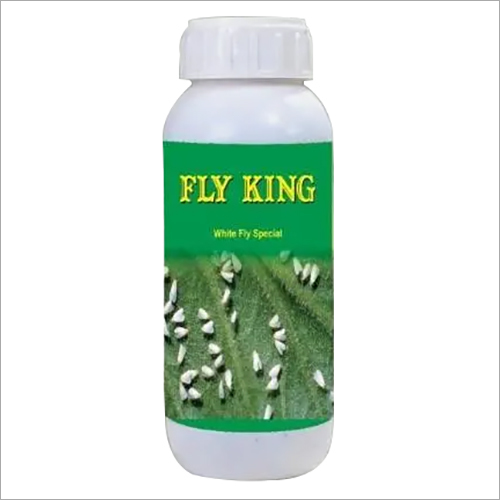 white fly bio pesticide