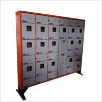 Metering Panel Board