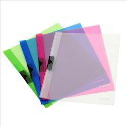 File Folder Plastic