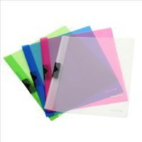File Folder Plastic