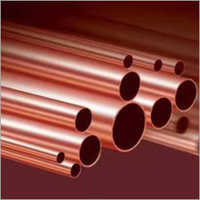 Higher Quality Straight Copper Pipe