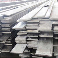 Cold Rolled Flat Steel Bar