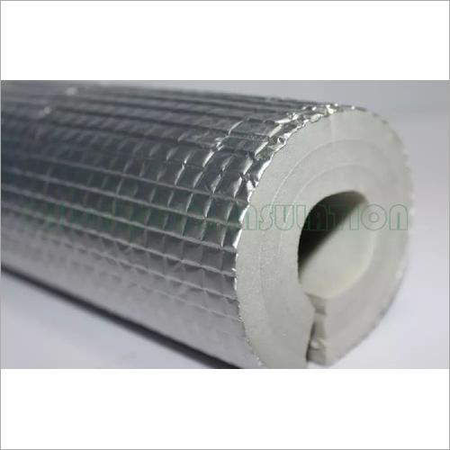 Thermal PE Foam Insulation Tube