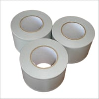 Air Conditioning Pipe Wrapping Tape