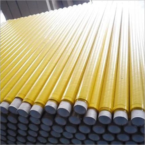 PVC Electrical Jumbo Roll Tape