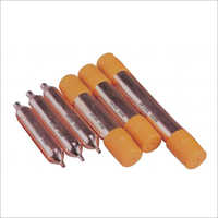 Filter Drier Copper Accumulator