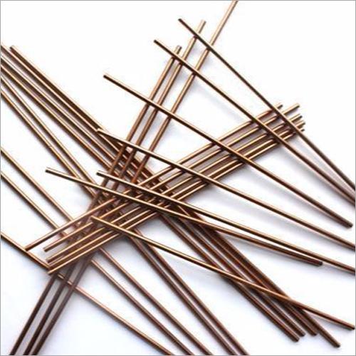 Copper Phosphorus Brazing Rod