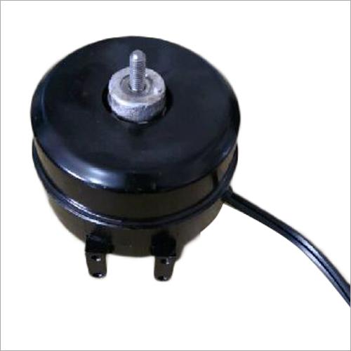 Freezer Evaporator Fan Motor
