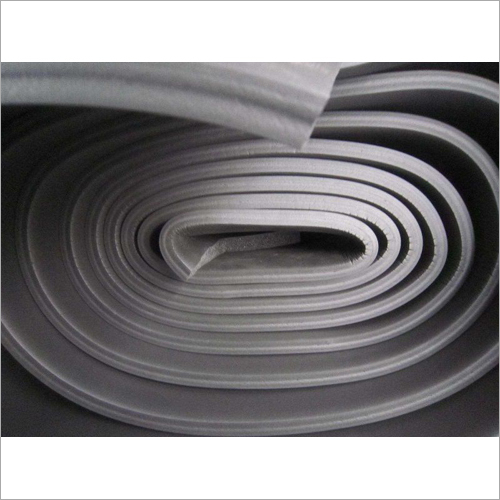 Insulation Foam Sheet
