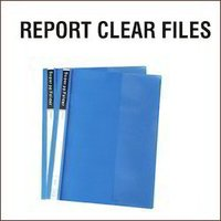 Conference Folder