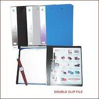 Clip File