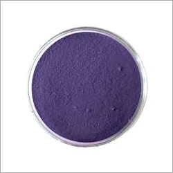 Eco Friendly Mica Pigment Powder