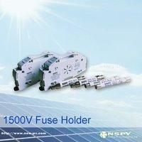 1500V Fuse Holder