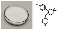 Methyl 2-((1h-pyrrolo[2,3-b]pyridin-5-yl)oxy)-4- fluorobenzoate CAS:1235865-75-4 venetoclax/ABT199 intermediate